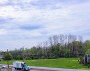 950 Ben Franklin   Highway, Douglassville image