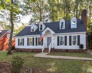 3016 Bolo Trail, Raleigh image