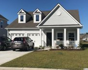 625 Cherry Blossom Ln., Murrells Inlet image
