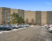 6340 Americana Drive Unit #1222, Willowbrook image