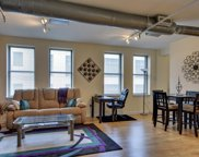 700 Church St Apt 406 Unit #406, Nashville image
