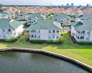 301 Shorehaven Dr. Unit 10-C, North Myrtle Beach image