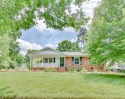 1714  Redcoat Drive, Charlotte image