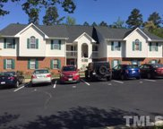 3012 Wellington Ridge Loop Unit #3012, Cary image