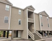 104 South Cove Pl. Unit 5-A, Pawleys Island image
