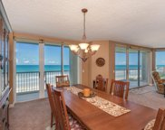 2075 Highway A1a Unit #2305, Indian Harbour Beach image