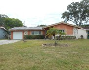 2047 Shadow Lane, Clearwater image