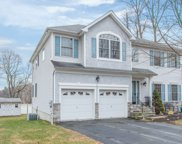 3 HILLSDALE DR, Dover Town image