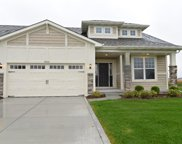 9163 Green Meadow Drive, Cedar Lake image