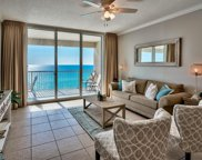 17281 FRONT BEACH Road Unit 507, Panama City Beach image