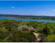 451 Chimney Cove Dr, Marble Falls image