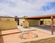 6997 N Village View, Tucson image