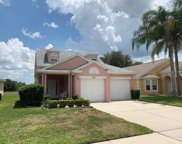 15828 Autumn Glen Avenue, Clermont image