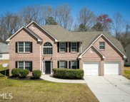 3750 Spring Creek Circle, Snellville image