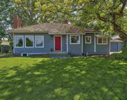 1519 W 9th Ave., Kennewick image
