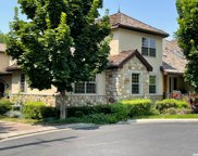 4221 N Waterford Ct, Provo image