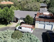 1449 Rubenstein Ave., Cardiff-by-the-Sea image