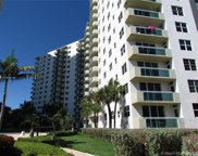 3001 S Ocean Dr Unit #1545, Hollywood image