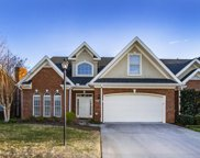 234 Fordham Way, Knoxville image