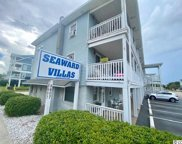 2607 N Ocean Blvd. Unit 2, North Myrtle Beach image