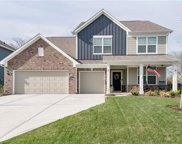 5584 Pennycress  Drive, Noblesville image