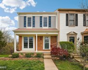 20914 PIONEER RIDGE TERRACE, Ashburn image