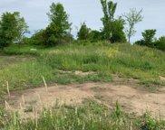 Lot 10-14399 83rd Circle NE, Otsego image