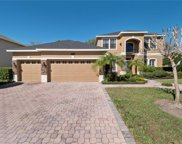 866 Arbormoor Place, Lake Mary image