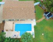 1470 SW 3rd Ter Terrace, Deerfield Beach image