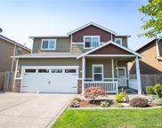 20312 40th Ave E, Spanaway image