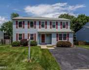 9413 GLEN RIDGE DRIVE, Laurel image