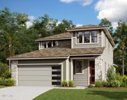 9716 INVENTION LN, Jacksonville image