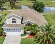 2105 Eagleview Court, Kissimmee image