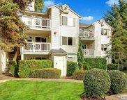 9910 NE 137th St Unit B206, Kirkland image