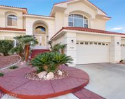 7145 BEVERLY GLEN Avenue, Las Vegas image
