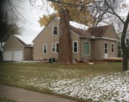 232 3rd Avenue, Osseo image