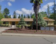 1692 Country Club Drive, Placerville image
