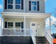 2117 Queen Street, Central Portsmouth image