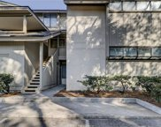 36 Deallyon Avenue Unit #120, Hilton Head Island image
