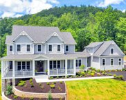 2230 Ambrose Commons Dr, Charlottesville image