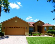 500 Sorrento Road, Kissimmee image