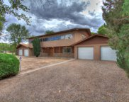 2300 Cherry Tree Lane SW, Albuquerque image
