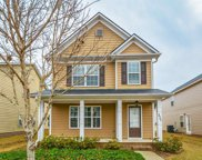 237 Sidney Lanier Ave, Athens image