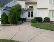 7025 TIMBERVIEW, West Bloomfield Twp image