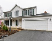 3876 SCHROEDER AVENUE, Perry Hall image