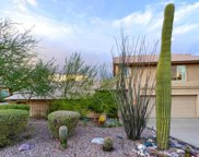 16861 N Stoneridge Court, Fountain Hills image
