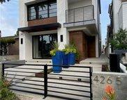 426     Marguerite Avenue   1/2, Corona Del Mar image
