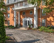 14471 Bantry Lane Unit #32, Chesterfield image