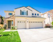 29019 OLD ADOBE Lane, Valencia image