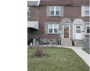 428 S Church Street, Clifton Heights image